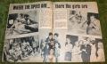 film-review-april-1966-3