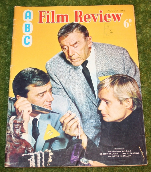film-review-aug-1966