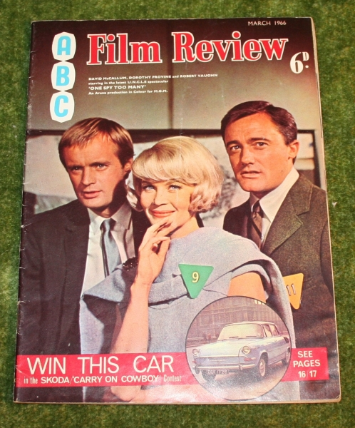 film-review-march-1966