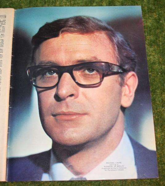 film-review-april-1967-2