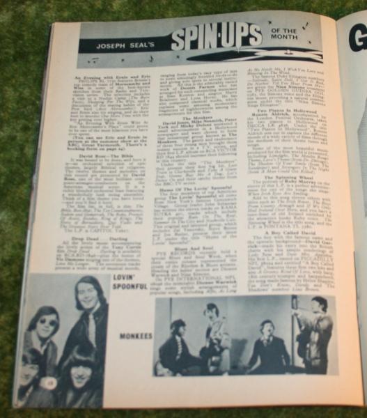 film-review-april-1967-4