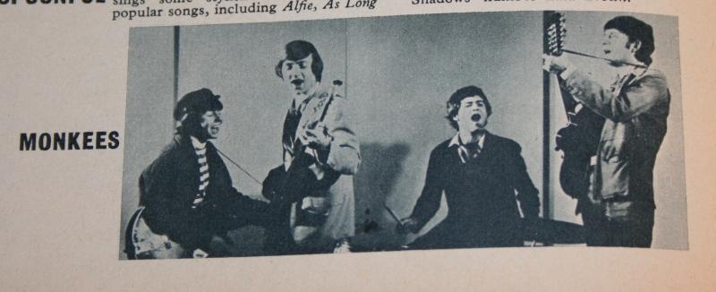 film-review-april-1967-5