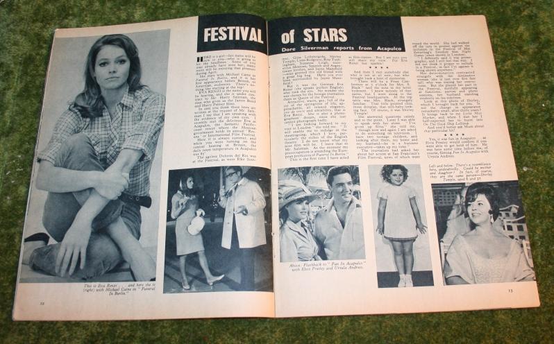 film-review-april-1967-6