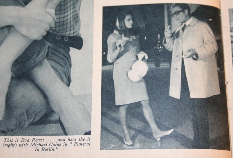 film-review-april-1967-7