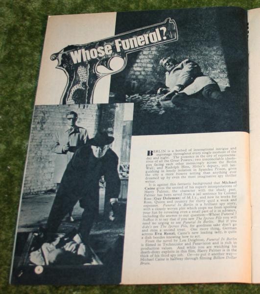 film-review-april-1967-8