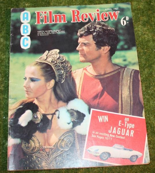 film-review-april-1967
