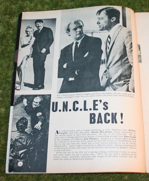 film-review-feb-1967-2