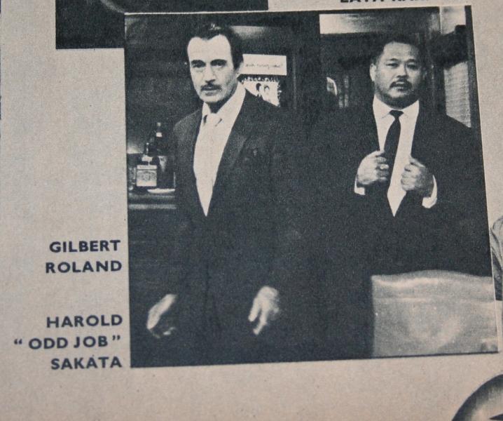 film-review-feb-1967-3
