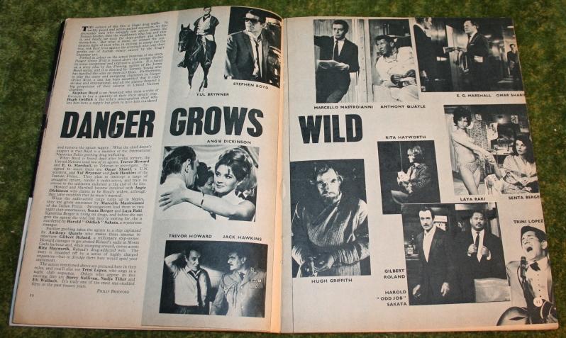 film-review-feb-1967-4