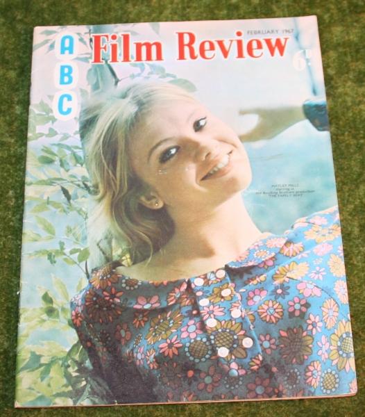 film-review-feb-1967