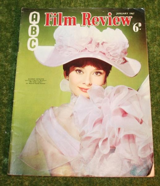 film-review-jan-1967-2