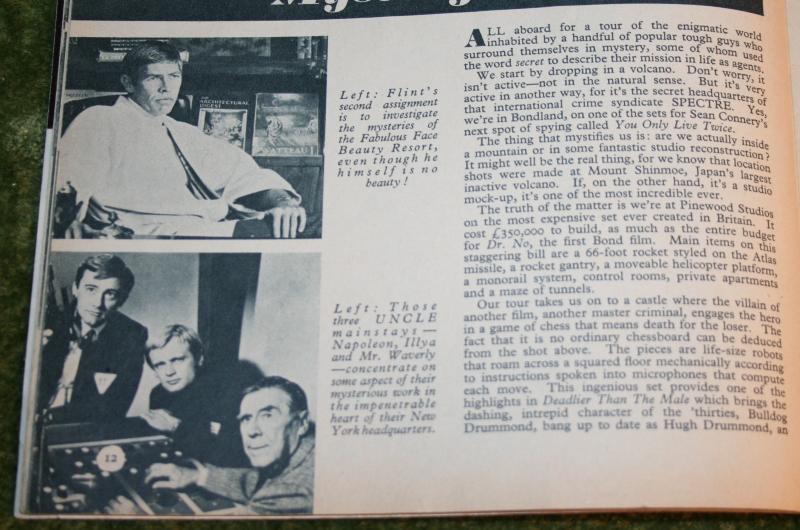 film-review-jan-1967-7
