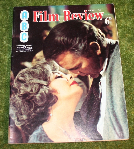 film-review-march-1967-2