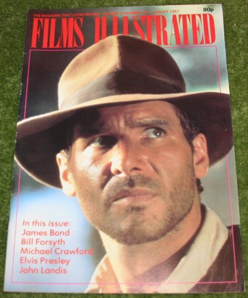 films illustrated 1981 august (2)