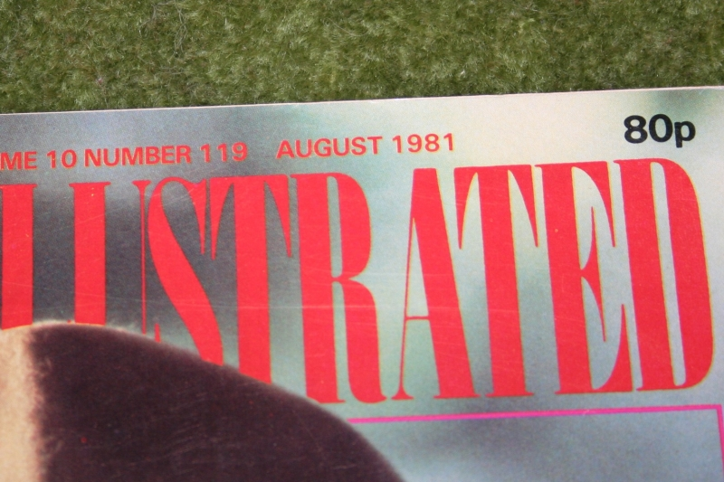 films illustrated 1981 august (3)