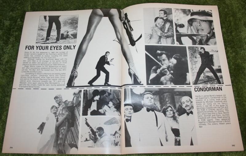 films illustrated 1981 july (3)
