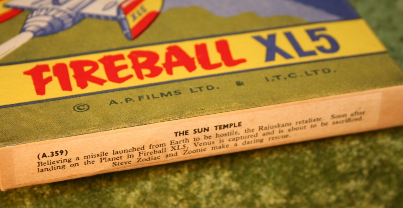fireball-xl5-8mm-films-4