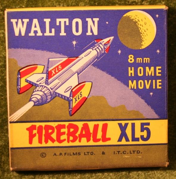 fireball-xl5-8mm-films-9