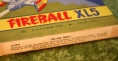 fireball-xl5-8mm-films-4