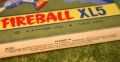 fireball-xl5-8mm-films-7