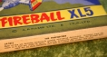 fireball-xl5-8mm-films-8