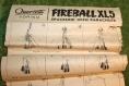 fireball-xl5-quintecetti-3