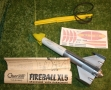 fireball-xl5-quintecetti
