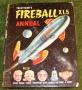 fireball xl5 (c) 1963 (3)