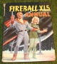 fireball xl5 (c) 1964 (3)