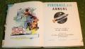fireball xl5 (c) 1964 (5)
