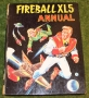 fireball xl5 (c) 1966 (2)