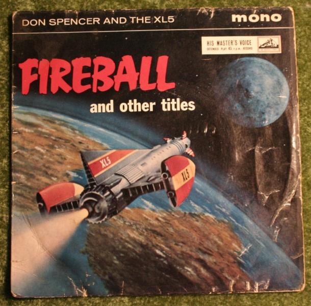 fireball-xl5-ep-2