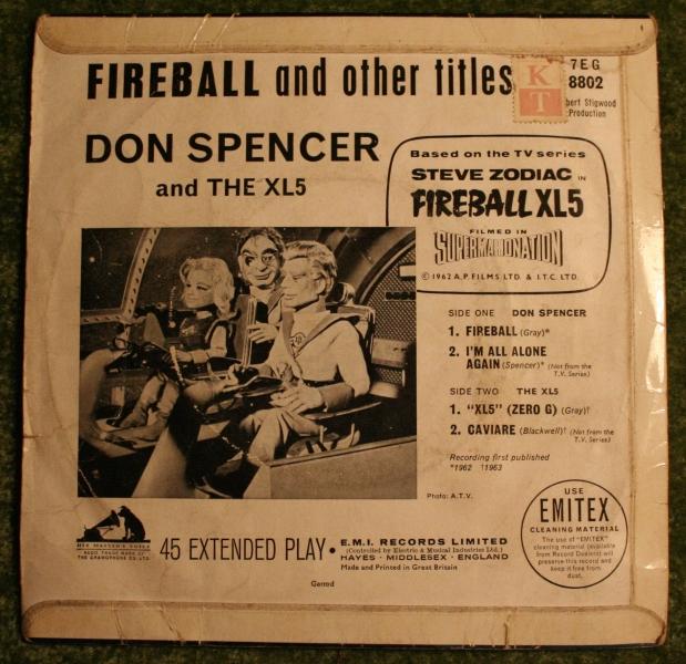 fireball-xl5-ep-3