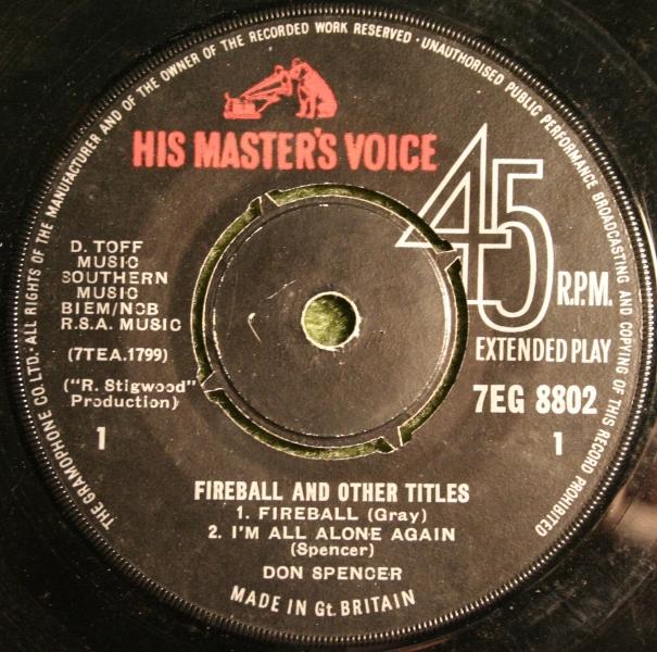 fireball-xl5-ep-4