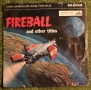 fireball-xl5-ep-2