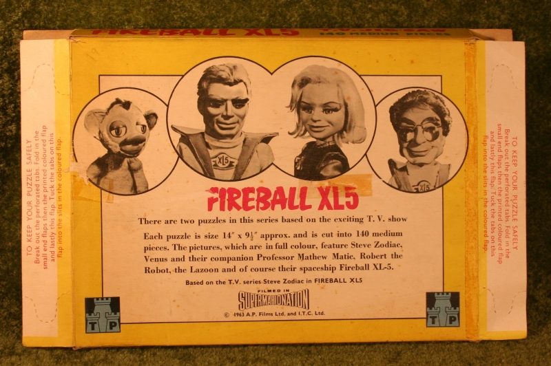 fireball-xl5-jigsaw-2