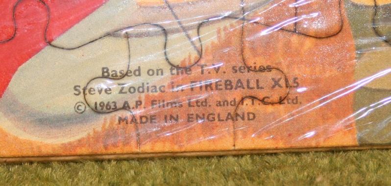 fireball-xl5-jigsaw-8
