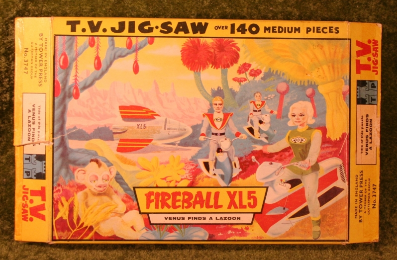 fireball-xl5-jigsaw