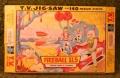 fireball-xl5-jigsaw