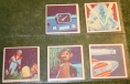 fireball xl5 large sweet cards (3)