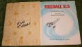 fireball xl5 little golden book (2)