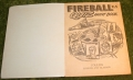 fireball xl5 quiz paint book (2)