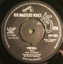 fireball-xl5-single-2