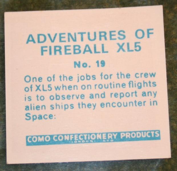 fireball xl5 card small (2)