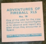 fireball xl5 card small (2)