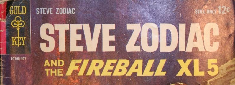 fireball-xl5-usa-comic-3