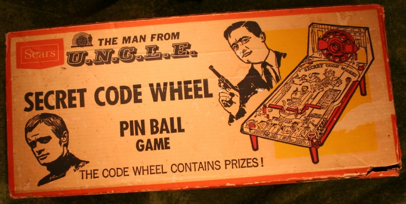 man-from-uncle-secret-code-pinball-7