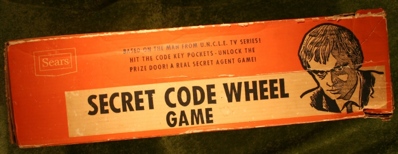 man-from-uncle-secret-code-pinball-8