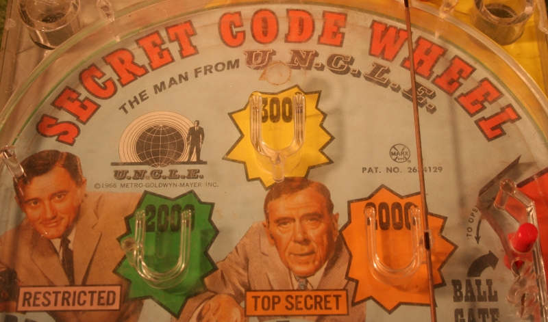 man-from-uncle-secret-code-pinball-9