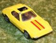 007 flying car corgi (9)